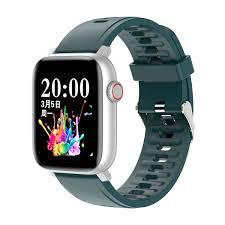 <b>SENBONO</b> Smart watch <b>S80 IP68</b> Smart Watch For Men Sports ...