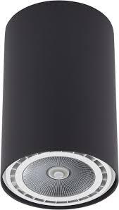 <b>Потолочный светильник Nowodvorski Bit</b> 9485 — купить в ...
