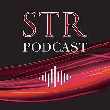 "STR ""Meet the Scholar"" Podcast - Strategic Management Division"