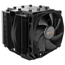Система водяного охлаждения для процессора <b>be quiet</b>!
