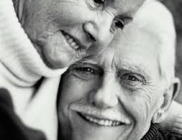 Картинки по запросу громадяни похилого віку