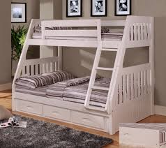 bedroom cheap bunk beds with stairs cool bunk beds with slides cool beds for kids cheap loft furniture