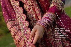 الساري هندي للمحجبات images?q=tbn:ANd9GcR