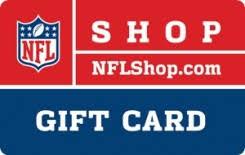 Free NFLShop.com $100 Gift Card - Rewards Store   Swagbucks