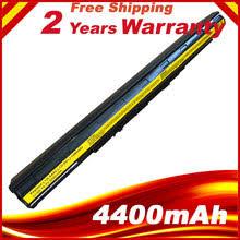 Online Shop HSW <b>5200mAH new laptop</b> battery for Compaq Mini ...