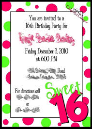 st birthday invitation templates sample invitations 21st birthday invitation templates