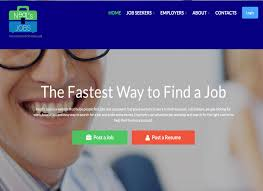 jackiedras neals jobs a brand new job search resource the fastest way to a job