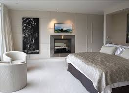 bedroom painting designs: collect this idea molding  molding  collect this idea molding
