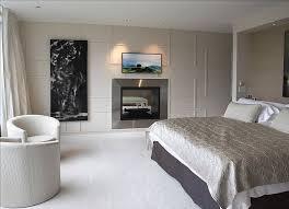 bedroom wall painting ideas interior