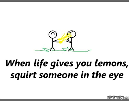 funny quotes for fb status | Statusty Fun via Relatably.com