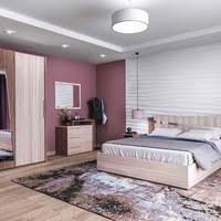 Товары Мебель на заказ в Курске – 169 товаров | ВКонтакте