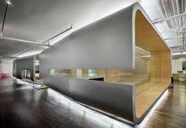red bull toronto architect omer arbel office click