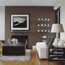 colour combinations photos combination:  chocolate chocolate living room color combinations  chocolate