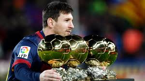 Em conversa com pai de Messi, jornalista revela que craque vestiu camisa do Cruzeiro na infância