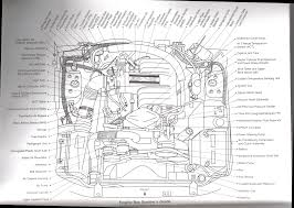 cavalier wiring diagram get image about wiring diagram 86 mustang engine wiring diagram get image about wiring diagram