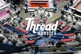 Thread <b>Monster Printing</b>