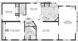 images about House plan on Pinterest   Manufactured Homes       images about House plan on Pinterest   Manufactured Homes Floor Plans  Modular Home Floor Plans and Floor Plans