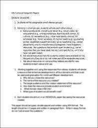 essay topics interview essay topics