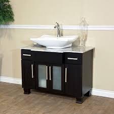 bathroom modern vanity designs double curvy set: luxury inspiration bathroom cabinets sink and countertop double cheap top base sinks uk vanities wooden ideas