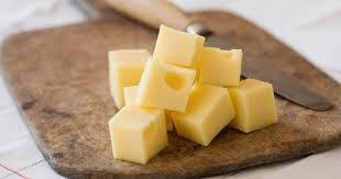 Image result for cheez image