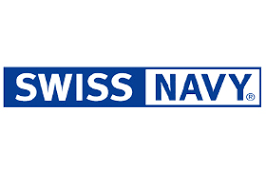 Разогревающий <b>лубрикант</b> на водной основе <b>Swiss Navy</b> ...
