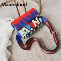<b>New</b> Fashion Korean Handbag Australia   <b>New</b> Featured <b>New</b> ...