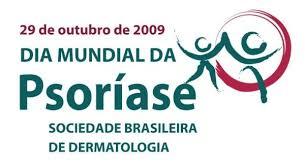 Resultado de imagem para dia nacional do combate à psoriase