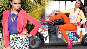Bright <b>Colors</b>! <b>9</b> Outfit Ideas - <b>Spring Fashion Outfits</b> with Bright ...