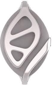 Купить фитнес-трекер <b>Bellabeat Leaf</b> Urban HT-20LF-SL-02 (Gray ...