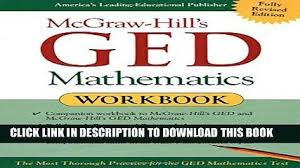 PDF  FREE  DOWNLOAD Pre Ged Critical Thinking Skills FOR IPAD SlideShare