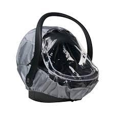 <b>Защита BeSafe Rain Shield</b> от дождя