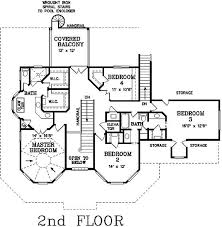 Victorian House Floor Plans Old Victorian House Plans  group home    Victorian House Floor Plans Old Victorian House Plans