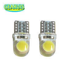 GEARUIS Official Store - Amazing prodcuts with exclusive discounts ...