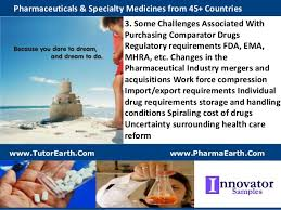 buy specialty paper online canada drugs professional resume