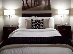 awesome black furniture bedroom ideas the broom actually looks supercosy love the bedroom decor with black furniture