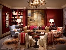 image credit the design center at merchandise mart built furniture living room