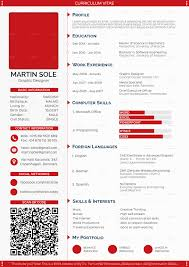 resume template executive templates classic  81 surprising one page resume examples template