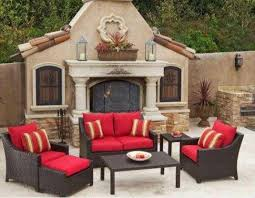 wow home depot patio furniture in home decorating ideas with home depot patio furniture home decoration awesome home depot patio