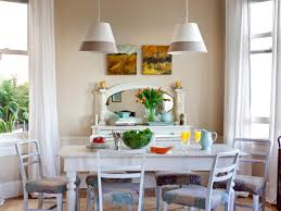 definition shabby chic dining table chic dining room with white table