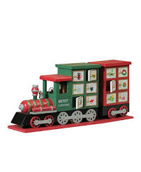 "Northlight 16.5"" Red and Green <b>Decorative Elegant</b> Advent ..."