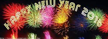 Bonne année 2016 Images?q=tbn:ANd9GcRUID_J4q9NXIYHB265xWNd_MLYTjD9VY9u2VfnH_FyAG01iJIoug