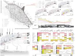 architecture site diagram with site analysis architecture diagram    architecture site diagram with architecture site diagram analysis  amp  program pictures