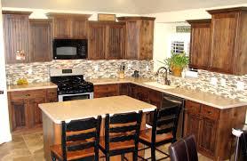 kitchen wall tile backsplash astonishing  stylish decorations amazing kitchen backsplashes  gorgeous kitchen fo