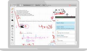 Pre Algebra Homework Help   The Princeton Review The Princeton Review Get Homework Help Now