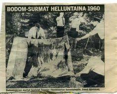 「Bodommorden」の画像検索結果