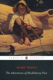 huckleberry finn book review essay prompt   essay for youhuckleberry finn book review essay prompt
