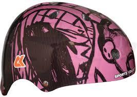 Роликовый <b>шлем</b> СК <b>ARTISTIC</b> купить за 1 040 руб. в магазине ...