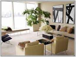 room plants x: plants  plants in living room artificial living room plants home design ideas decorating design