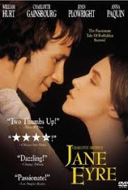 jane eyre Today I watched the 1998 Franco Zeffirelli version, starring Charlotte Gainsbourg and William Hurt. Zeffirelli's ability to realize gorgeous sets ... - jane-eyre