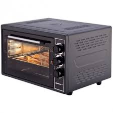 <b>Мини</b>-<b>печь KRAFT KF-MO 3801</b> BL- купить в интернет магазине ...